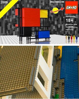 lego_build