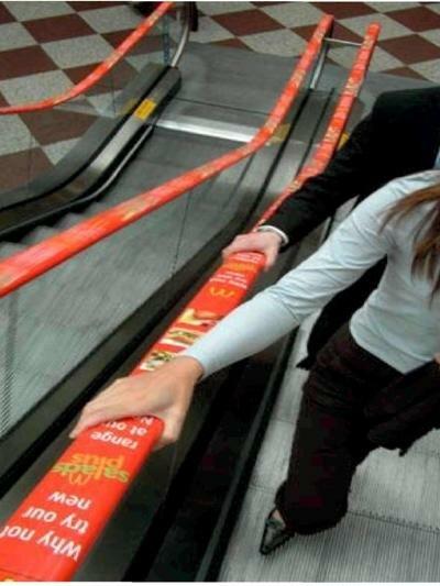 escalator-ad-1