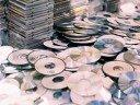 piracycd