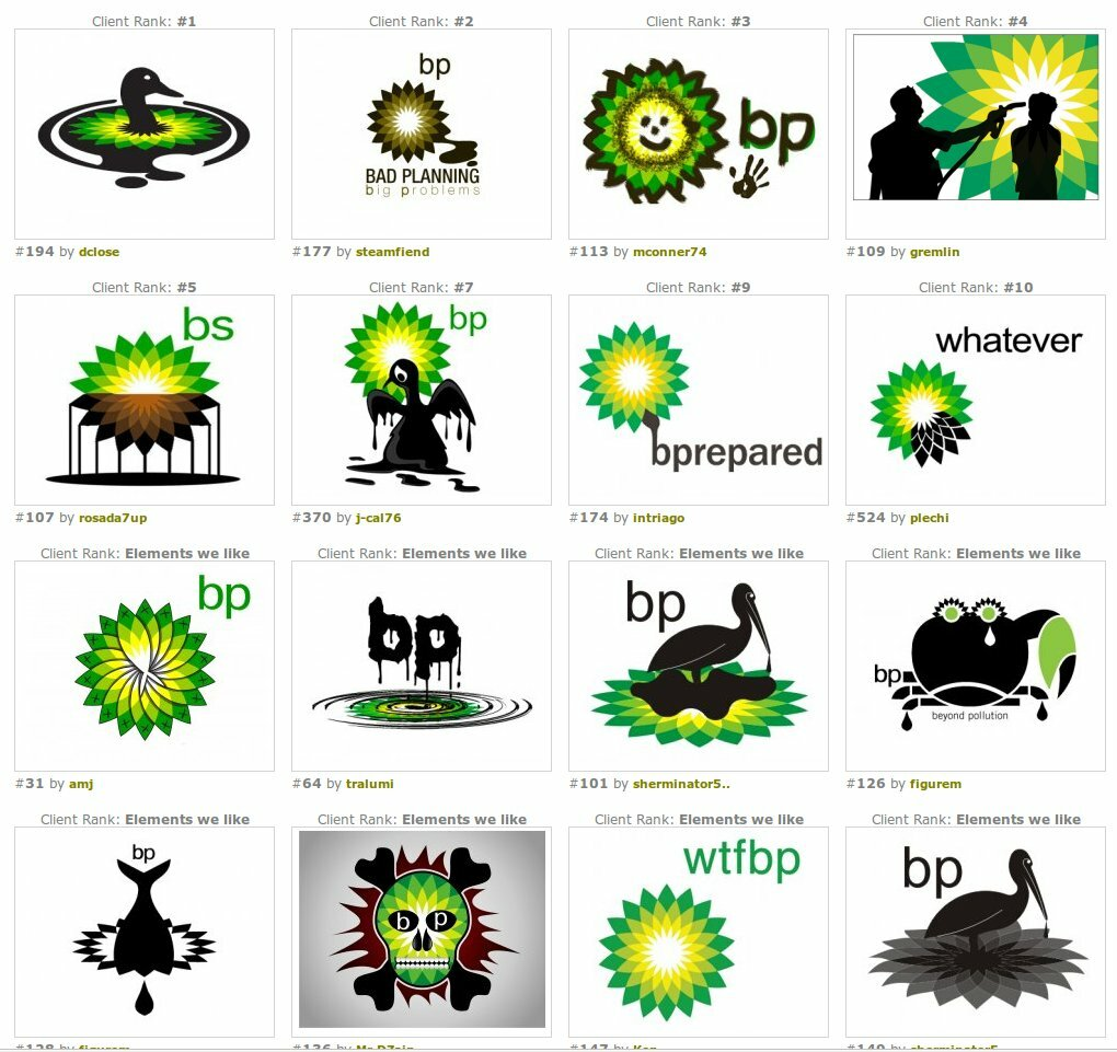экология логотип: